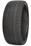 Aderenza 245/35 R20